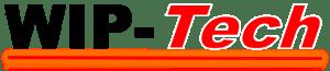 wiptech logo